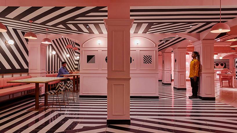 pink-zebra-feast-india-company-kanpur-india-renesa-noko-010.jpg