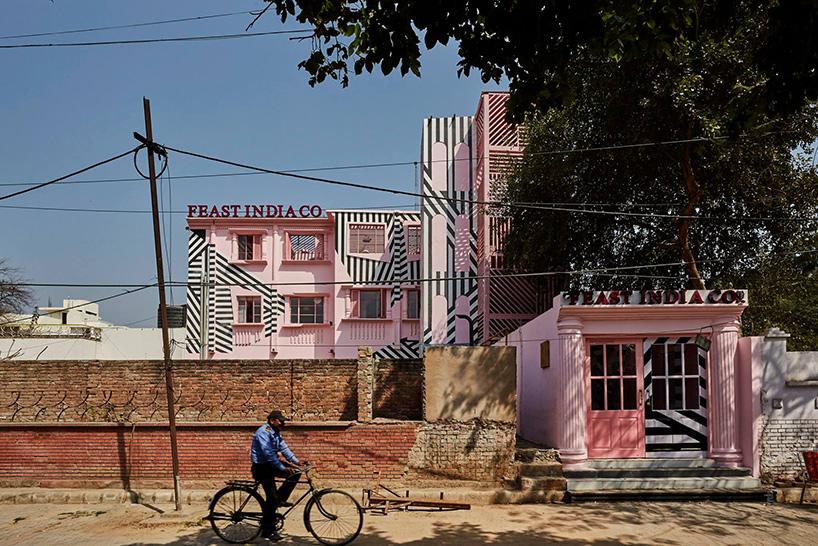 pink-zebra-feast-india-company-kanpur-india-renesa-noko-02.jpg