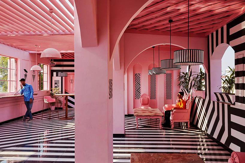 pink-zebra-feast-india-company-kanpur-india-renesa-noko-05.jpg