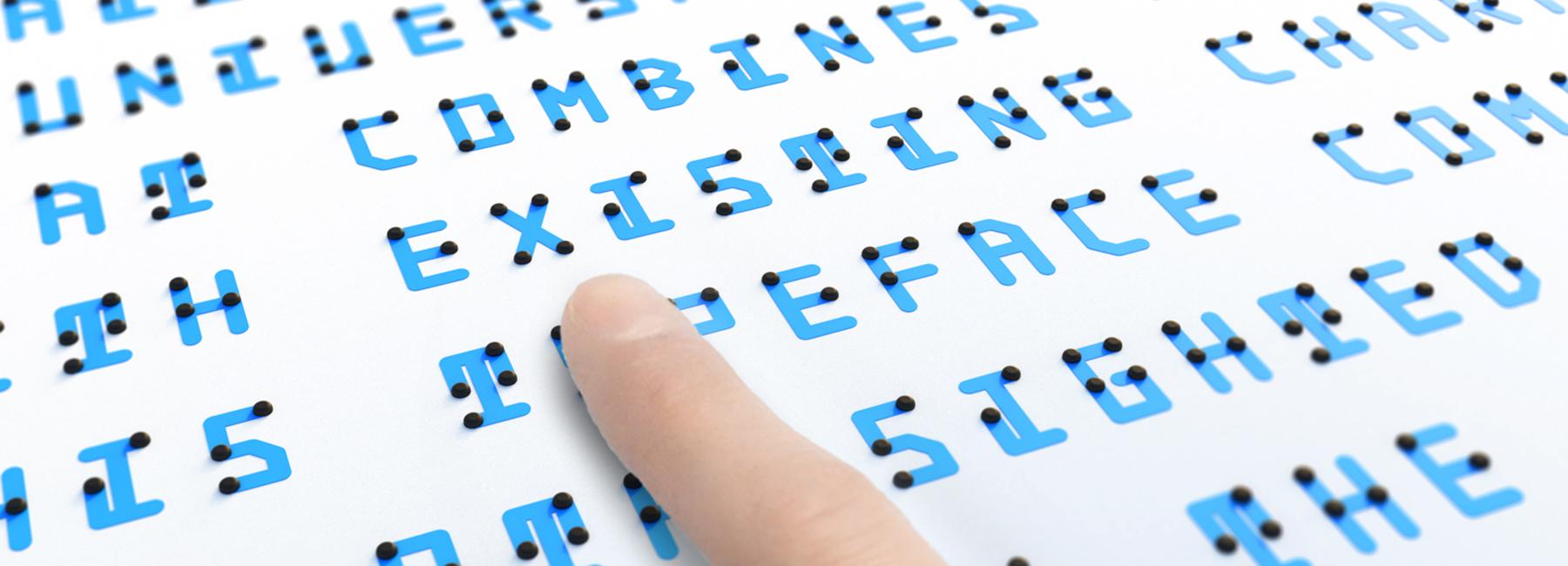 braille-neue-kosuke-takahashi-noko-01.jpg