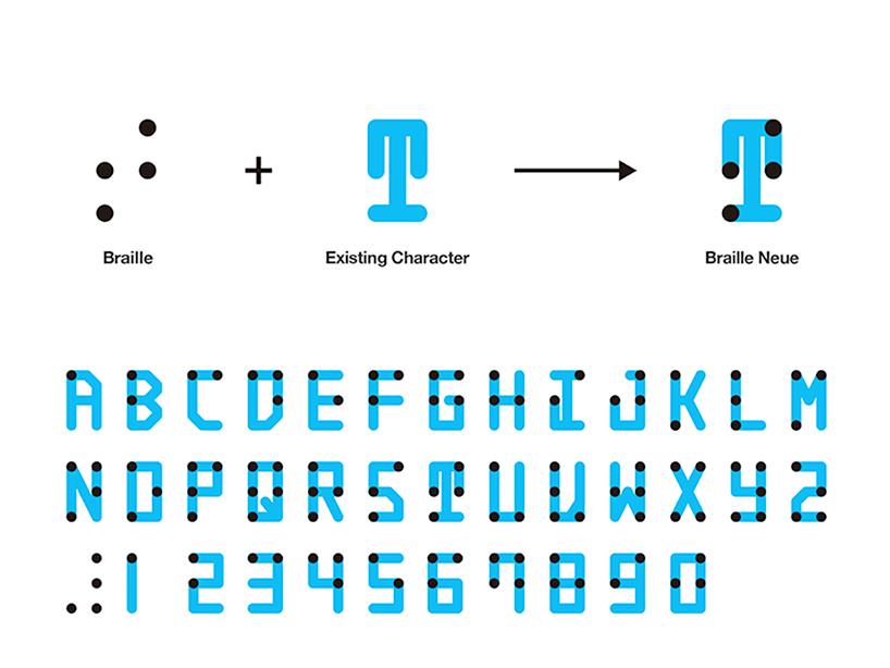 braille-neue-kosuke-takahashi-noko-03.jpg
