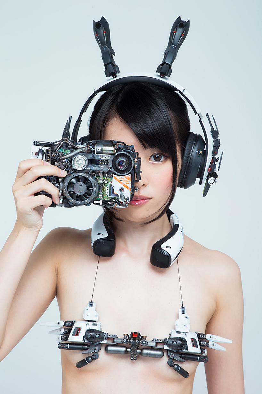 ikeuchi-noko-05.jpg