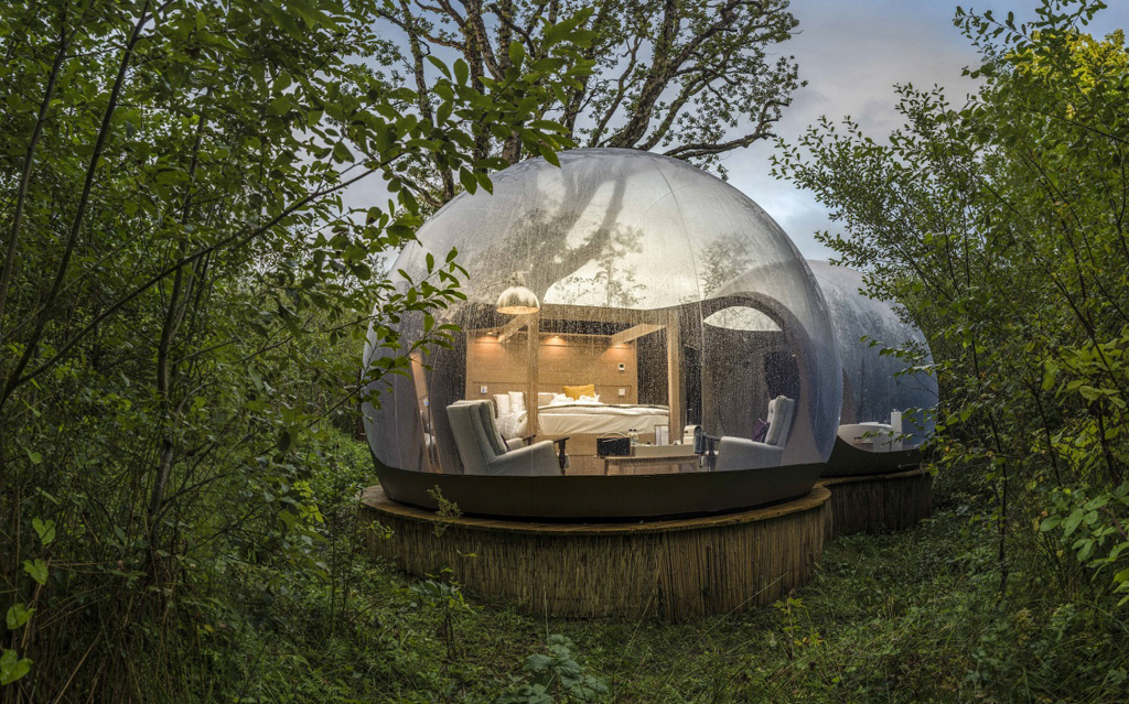 hotel-bubble-noko-02.jpg