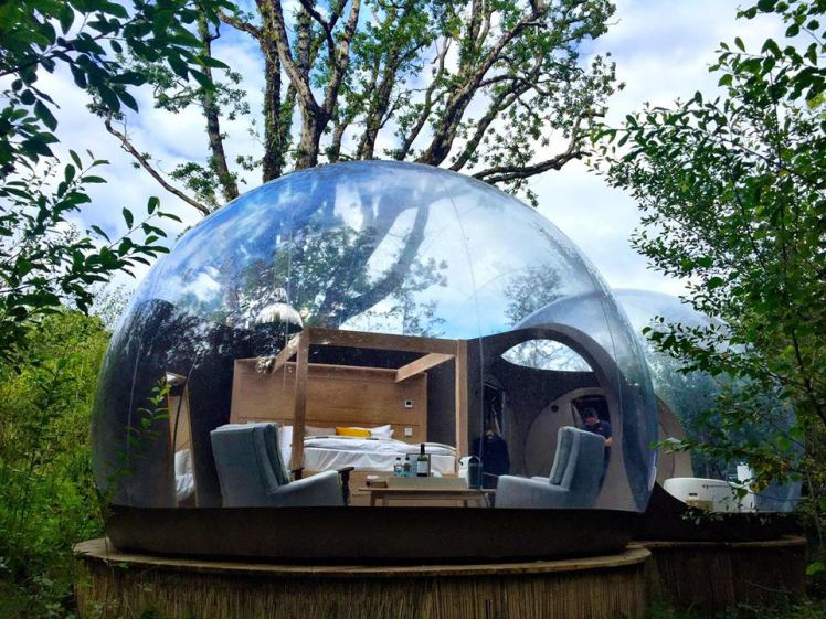 hotel-bubble-noko-09.jpg