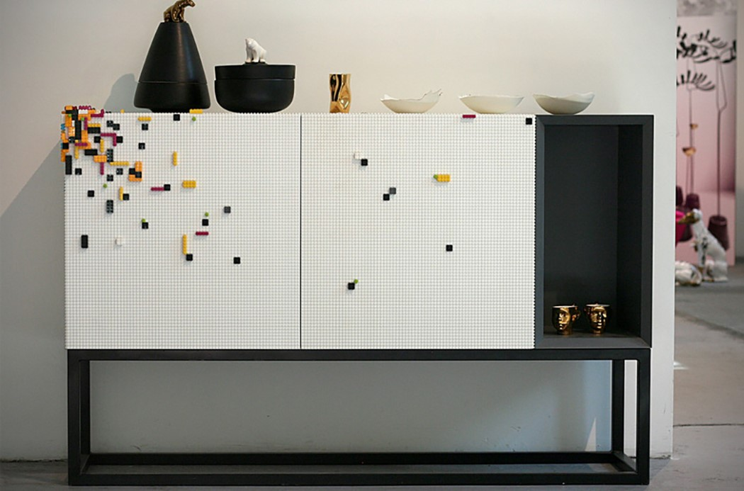 lego-compatible-furniture-noko-01.jpg