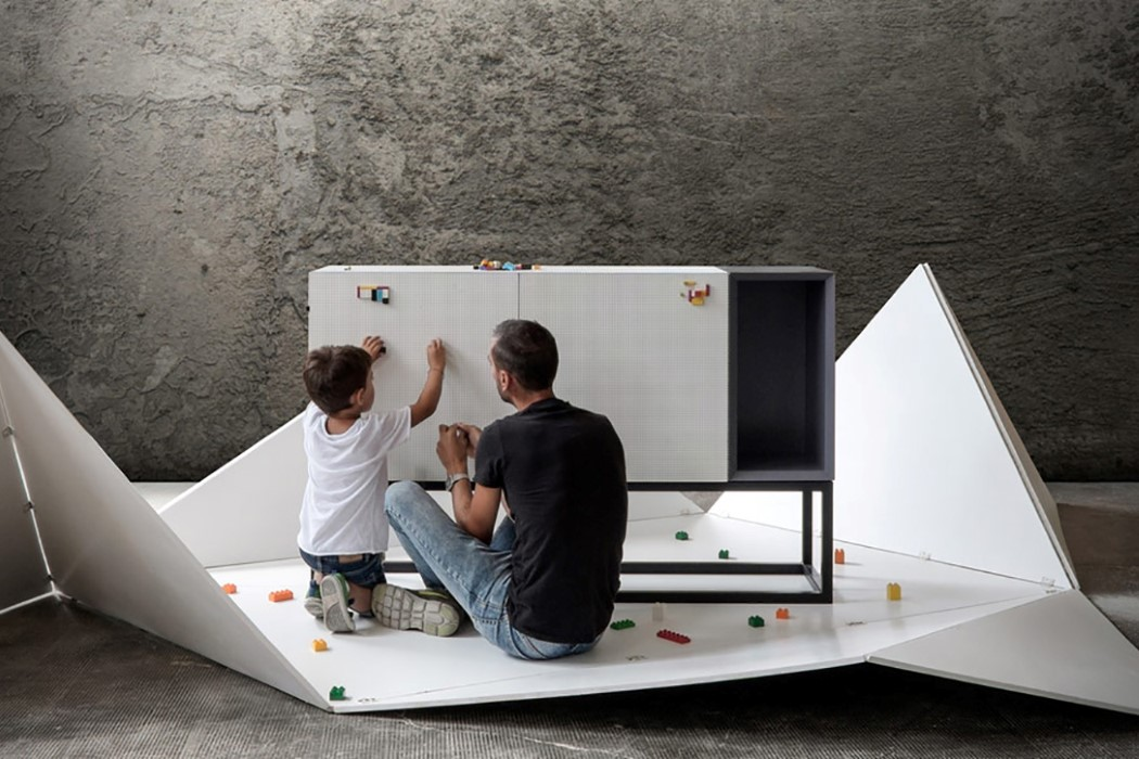 lego-compatible-furniture-noko-02.jpg
