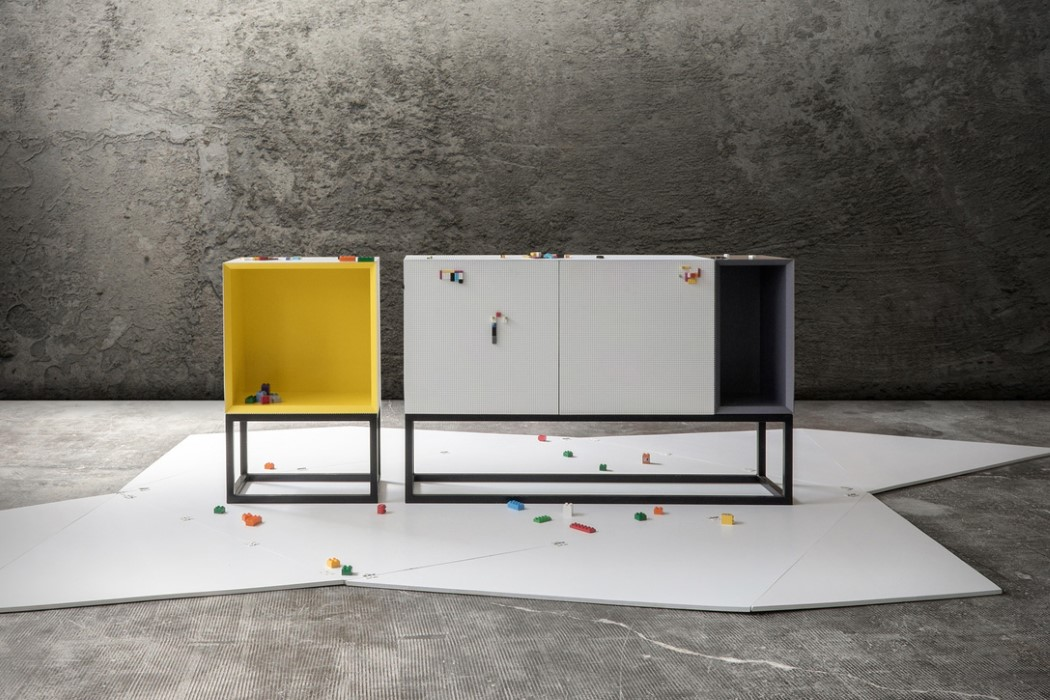 lego-compatible-furniture-noko-05.jpg