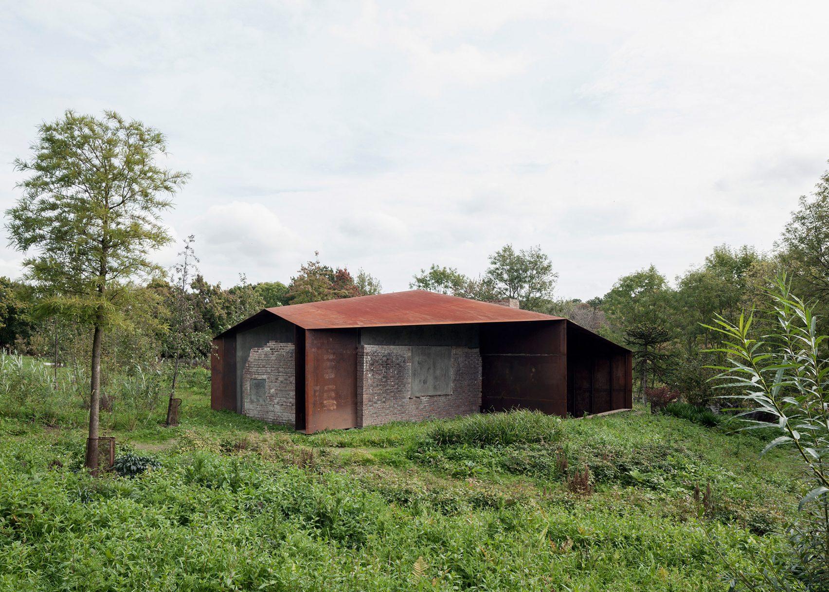 two-pavilions-carmody-groarke-noko-04.jpg