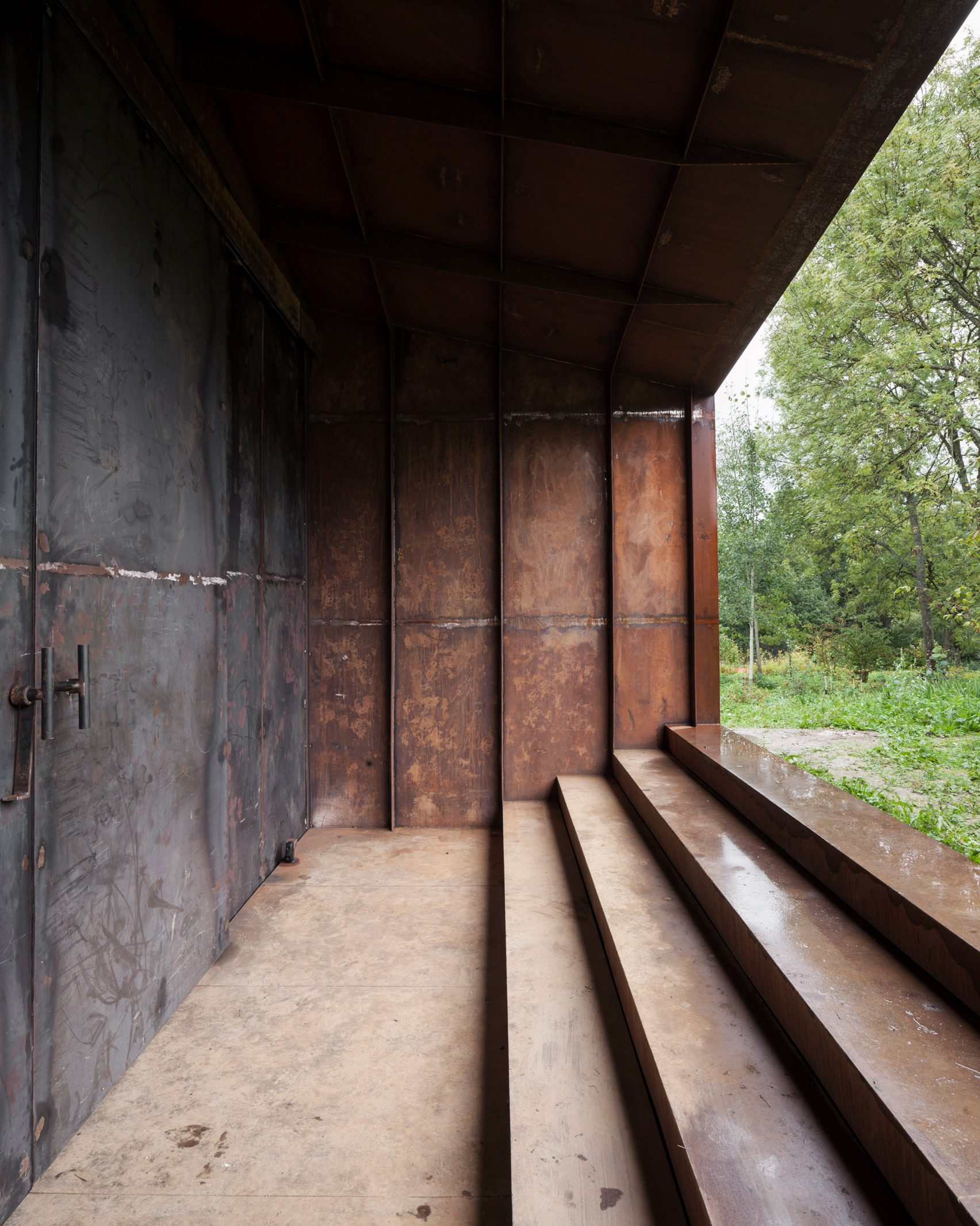 two-pavilions-carmody-groarke-noko-08.jpg