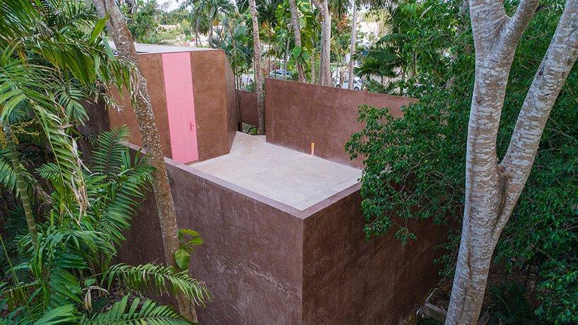 taller-de-arquitectura-contextual-taco-portico-palmeto-noko-010.jpg