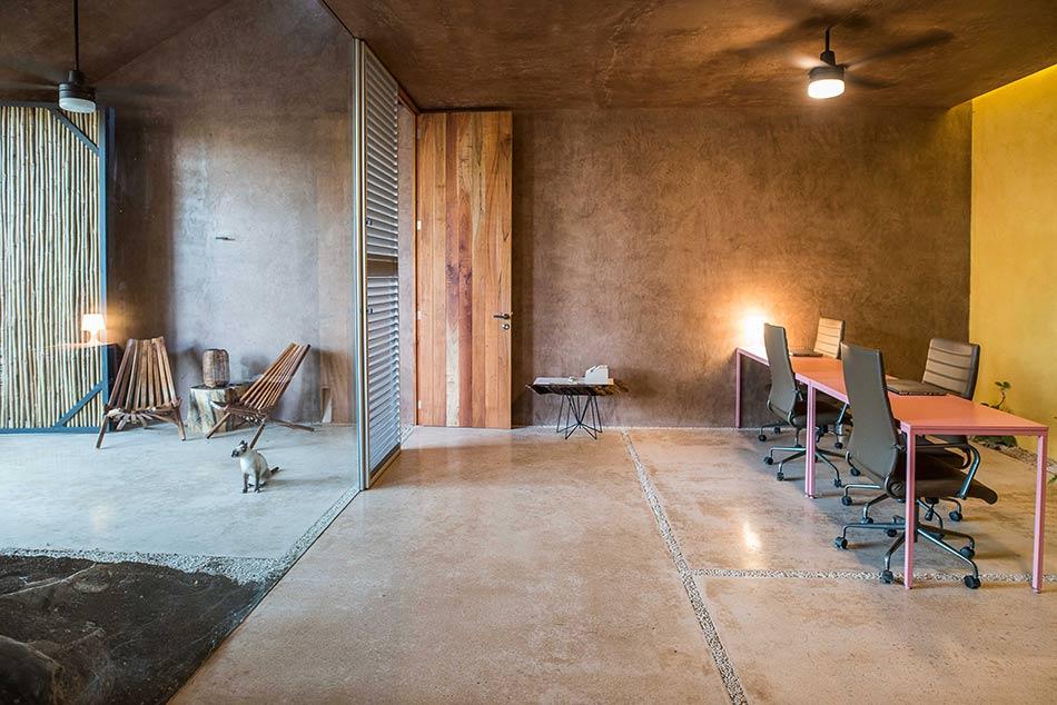 taller-de-arquitectura-contextual-taco-portico-palmeto-noko-013.jpg