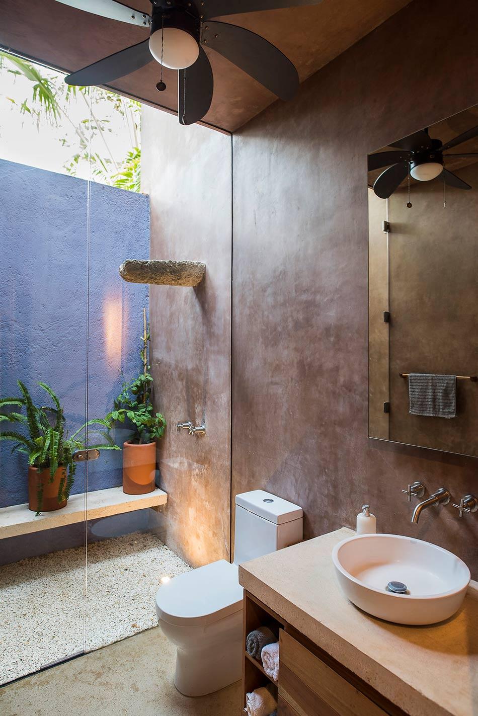 taller-de-arquitectura-contextual-taco-portico-palmeto-noko-017.jpg