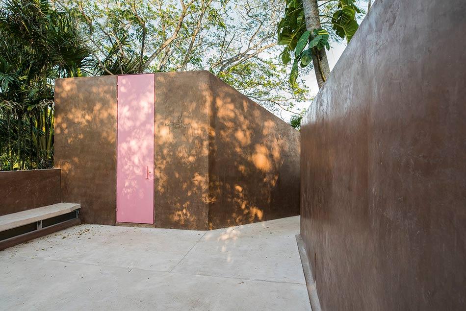 taller-de-arquitectura-contextual-taco-portico-palmeto-noko-018.jpg