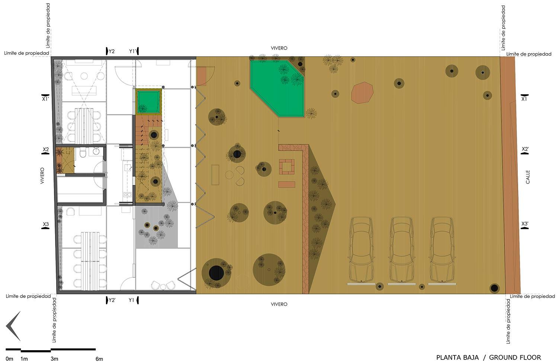 taller-de-arquitectura-contextual-taco-portico-palmeto-noko-019.jpg