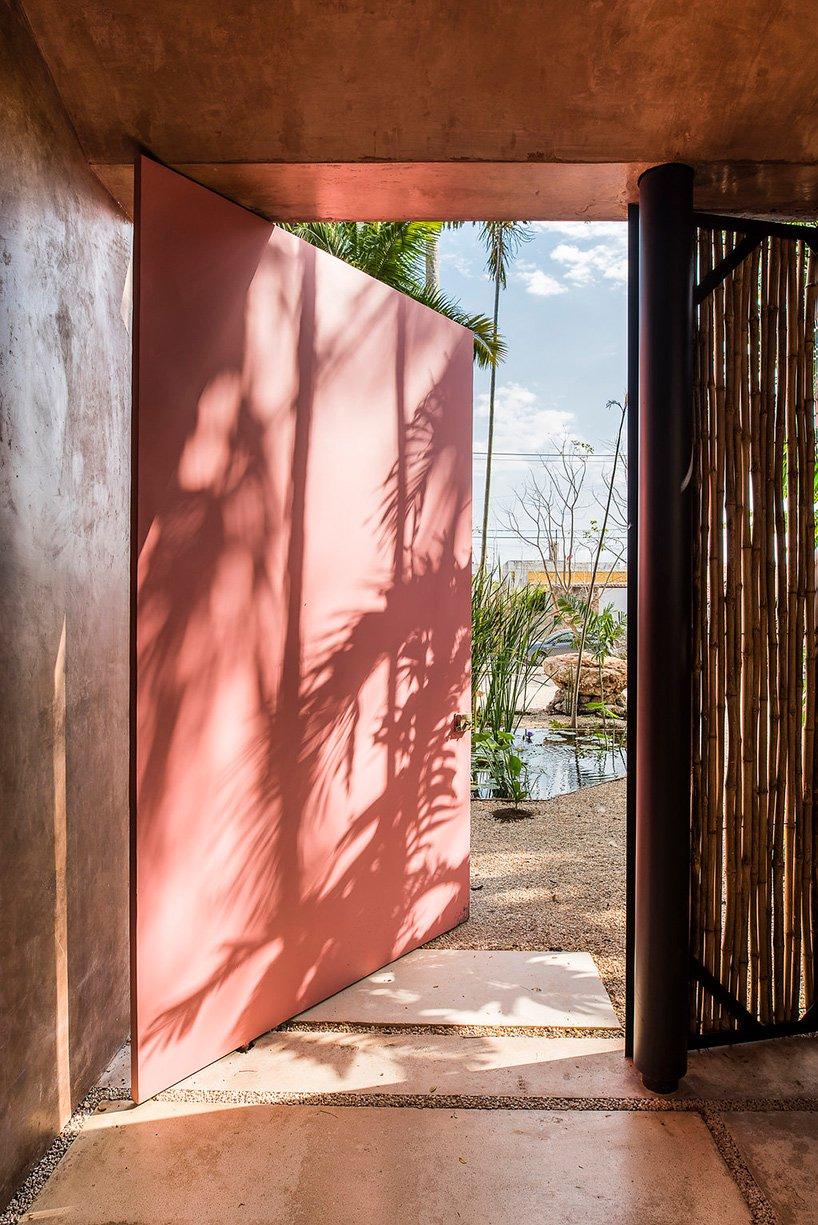 taller-de-arquitectura-contextual-taco-portico-palmeto-noko-04.jpg