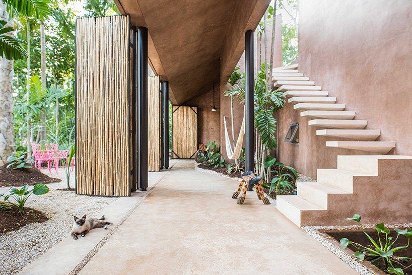 taller-de-arquitectura-contextual-taco-portico-palmeto-noko-05.jpg