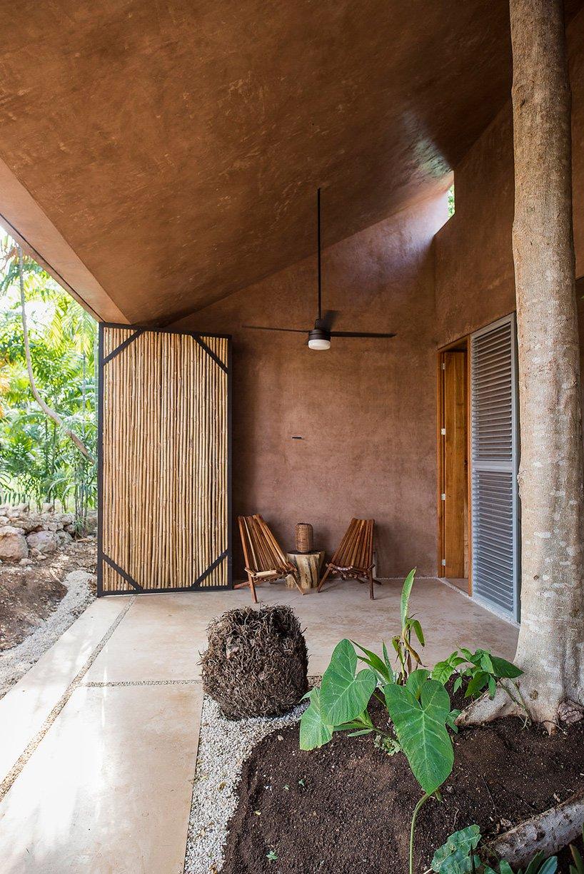 taller-de-arquitectura-contextual-taco-portico-palmeto-noko-06.jpg