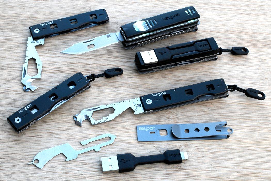 anyhwere-tools-noko-02.jpg