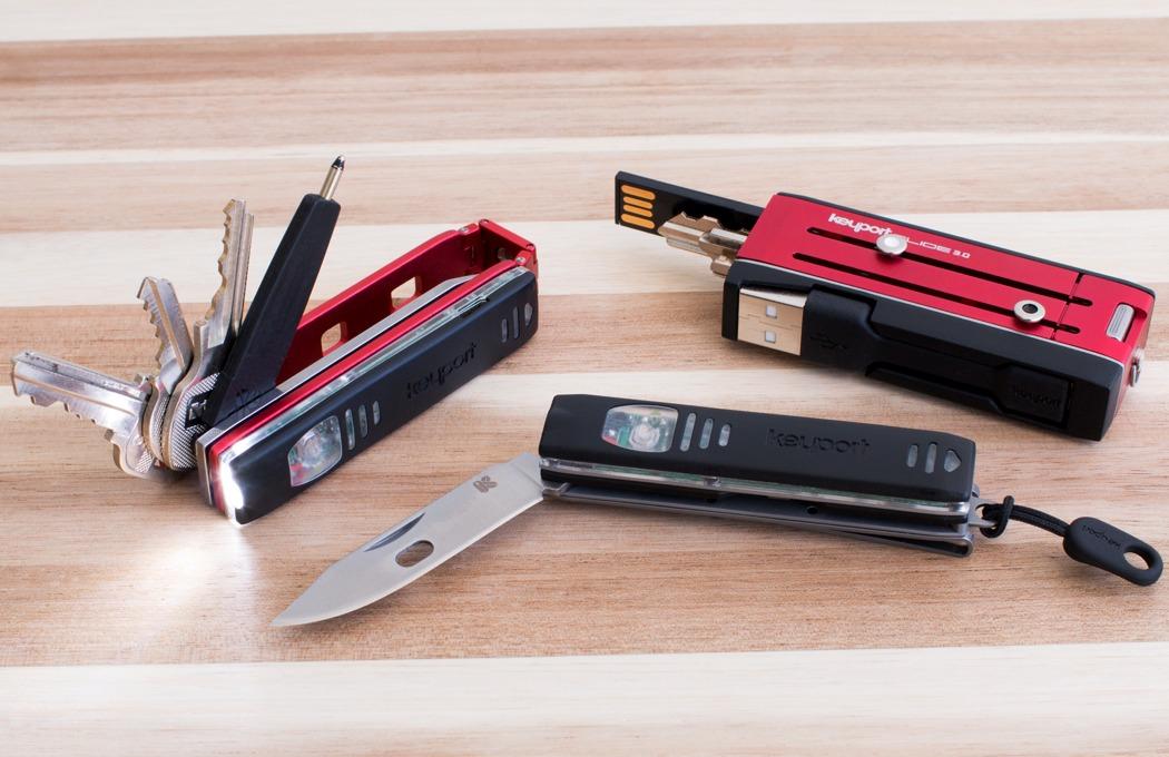 anyhwere-tools-noko-03.jpg