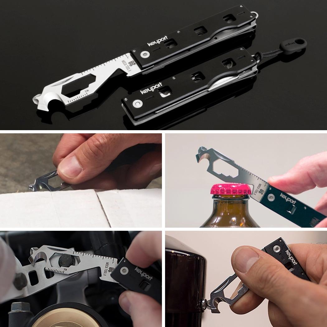 anyhwere-tools-noko-05.jpg