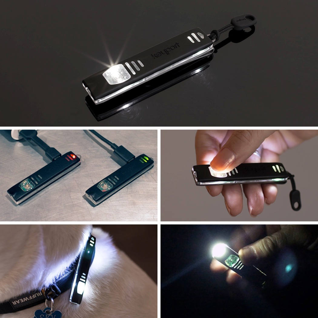 anyhwere-tools-noko-07.jpg