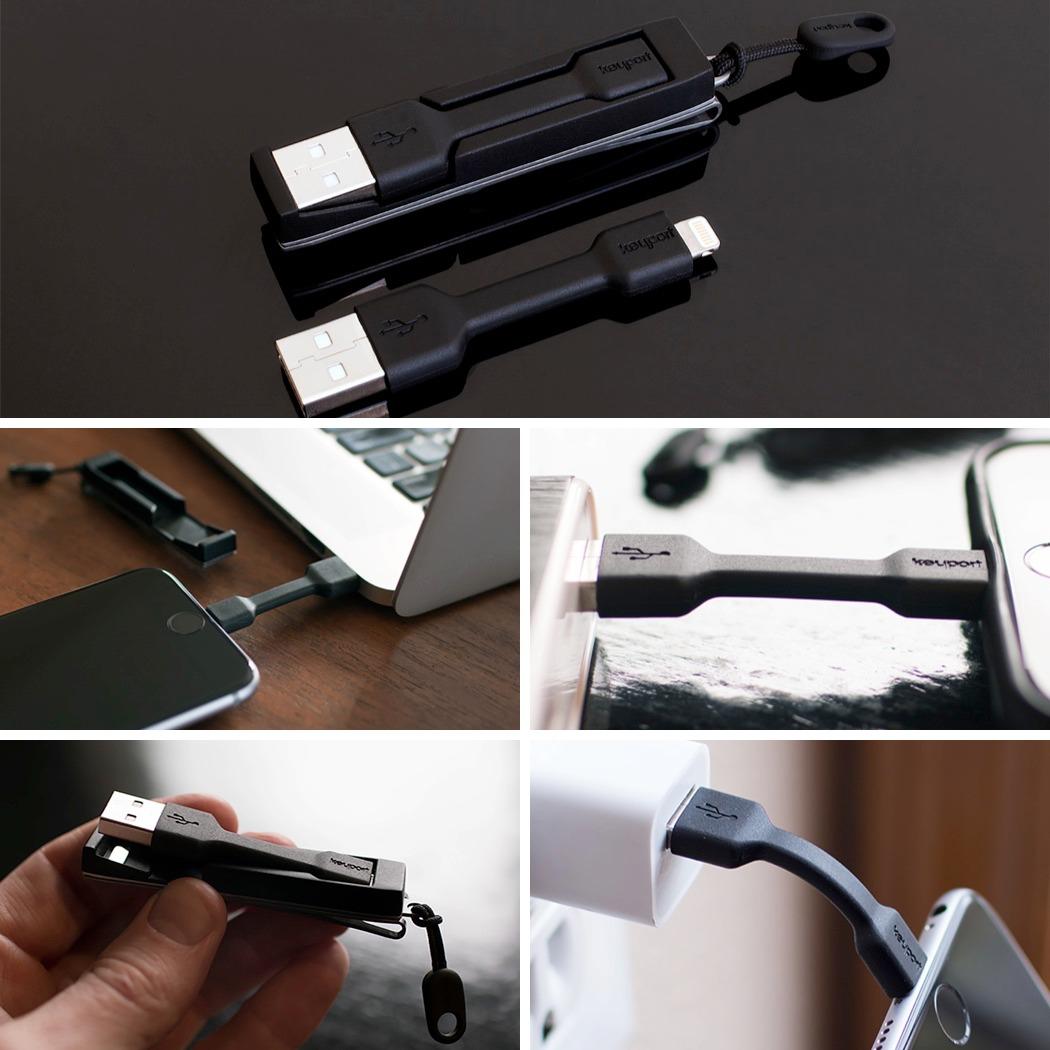 anyhwere-tools-noko-08.jpg