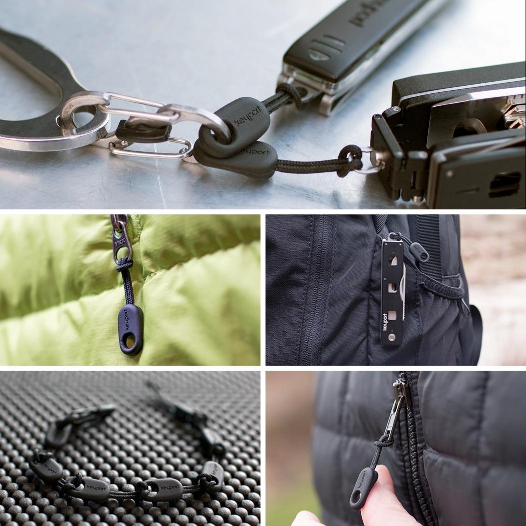 anyhwere-tools-noko-09.jpg