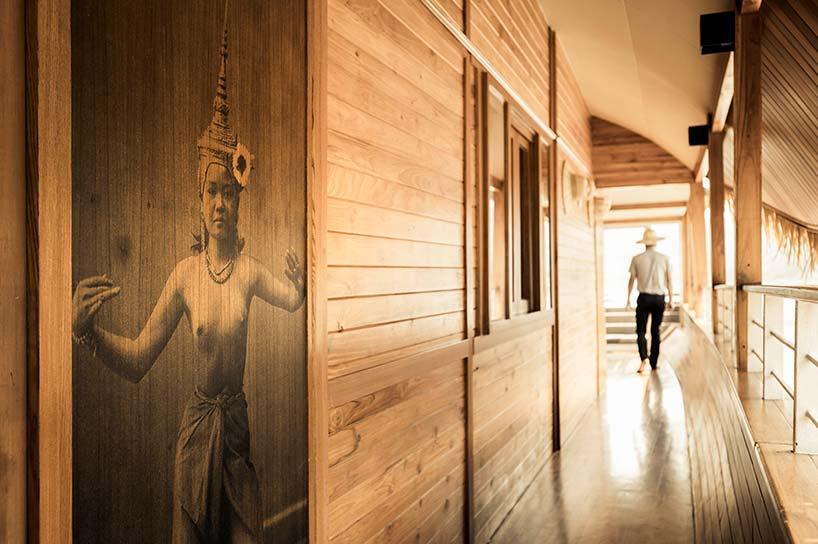 mekong-kingdoms-noko-09.jpg