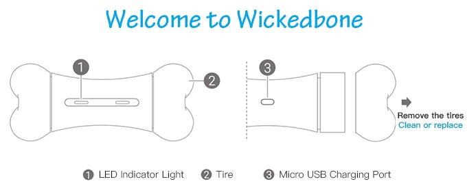 wickedbone-noko-04.jpg