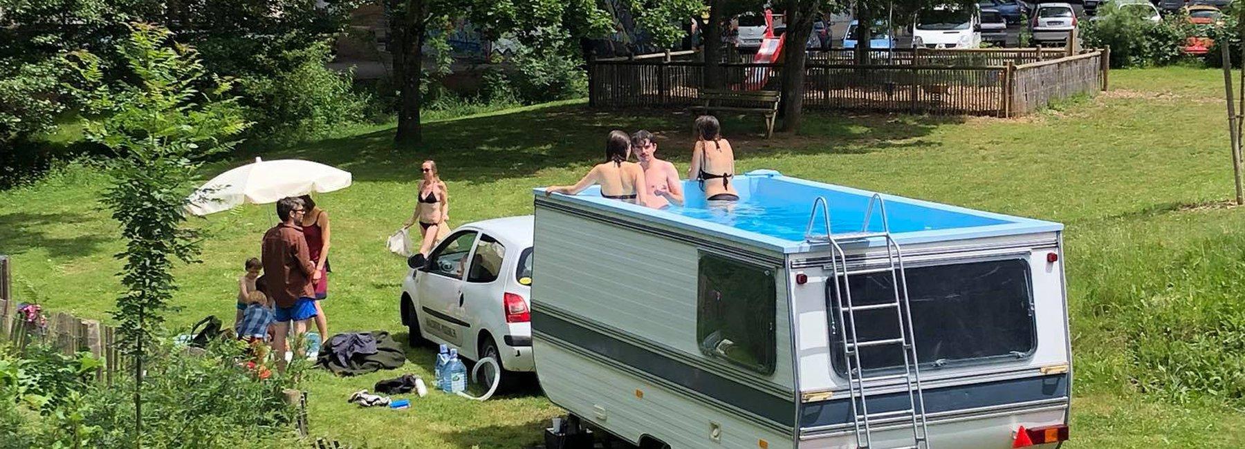 benedetto-bufalino-pool-caravan-noko-01.jpg