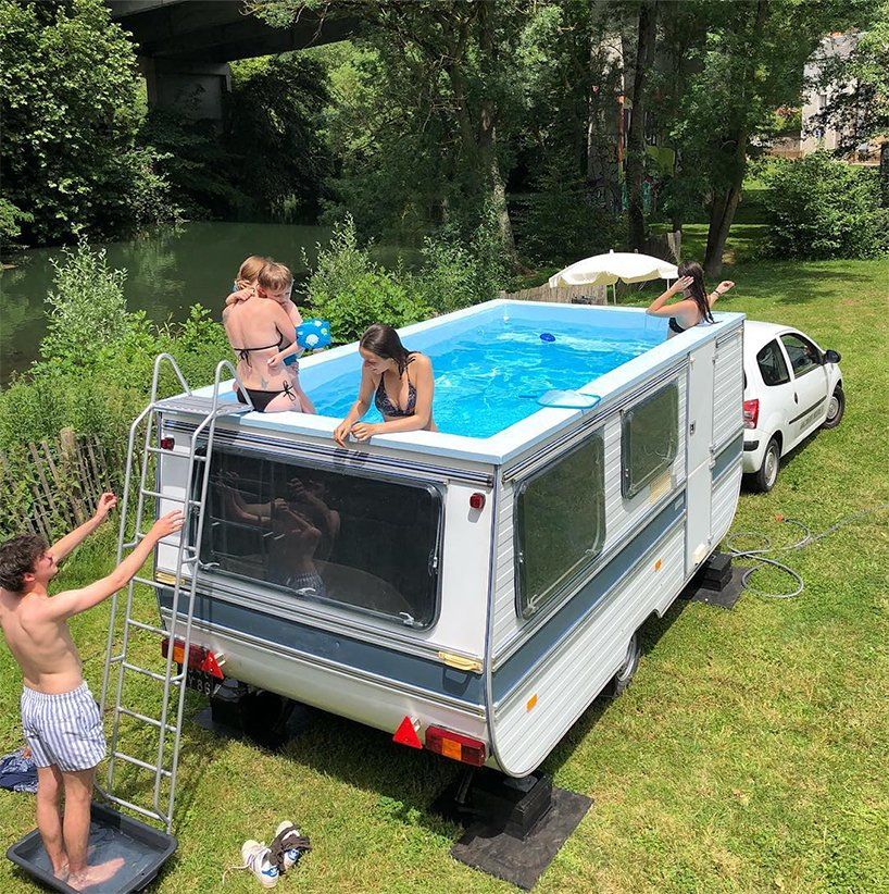 benedetto-bufalino-pool-caravan-noko-02.jpg