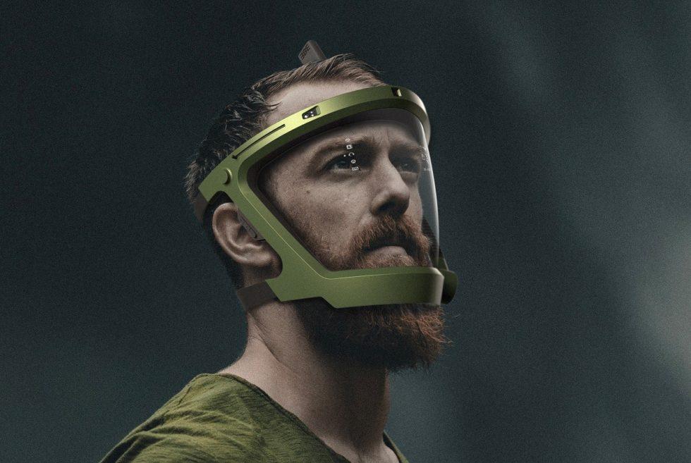 smart-diving-d-mask-concept-noko-01.jpg