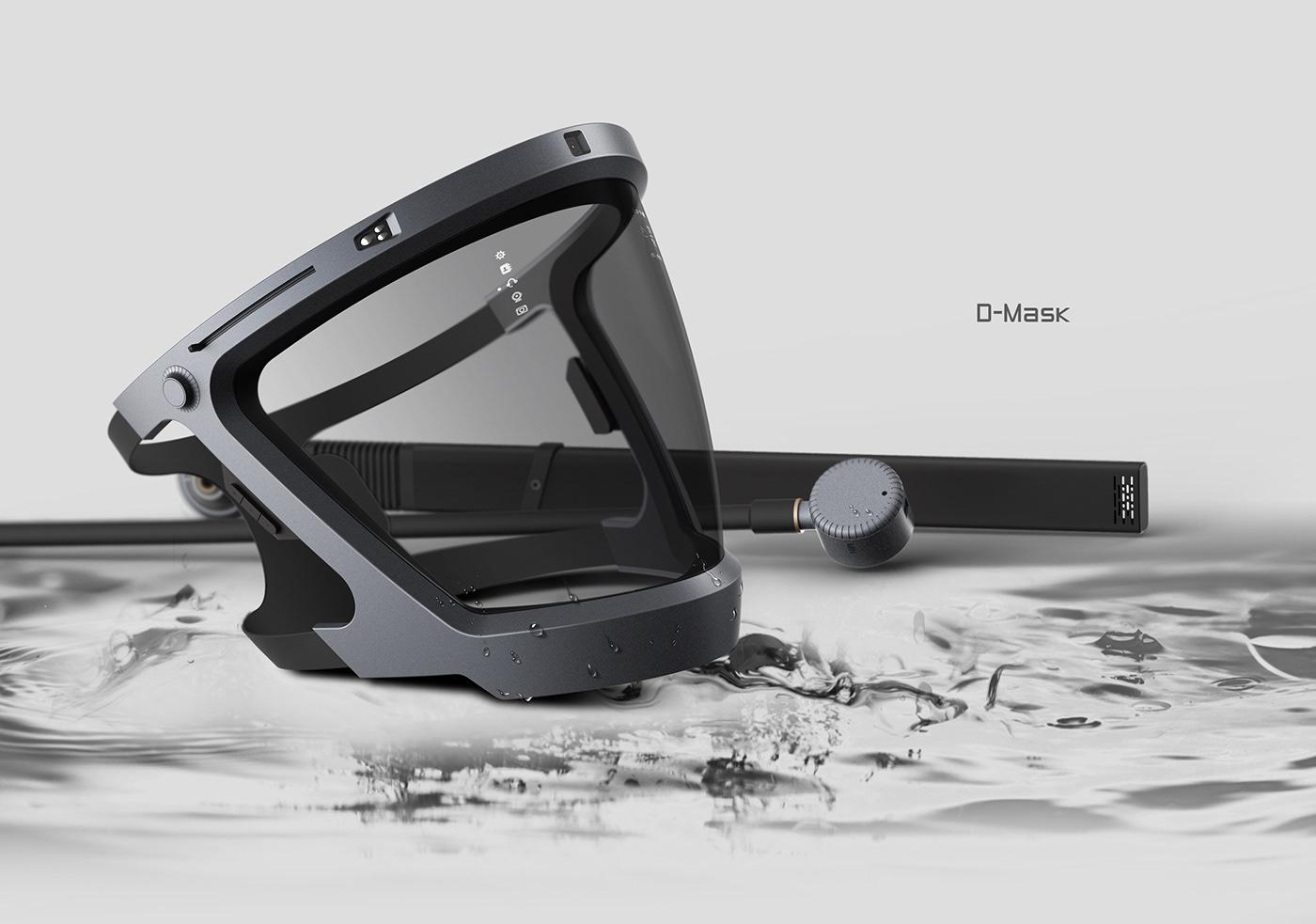 smart-diving-d-mask-concept-noko-03.jpg