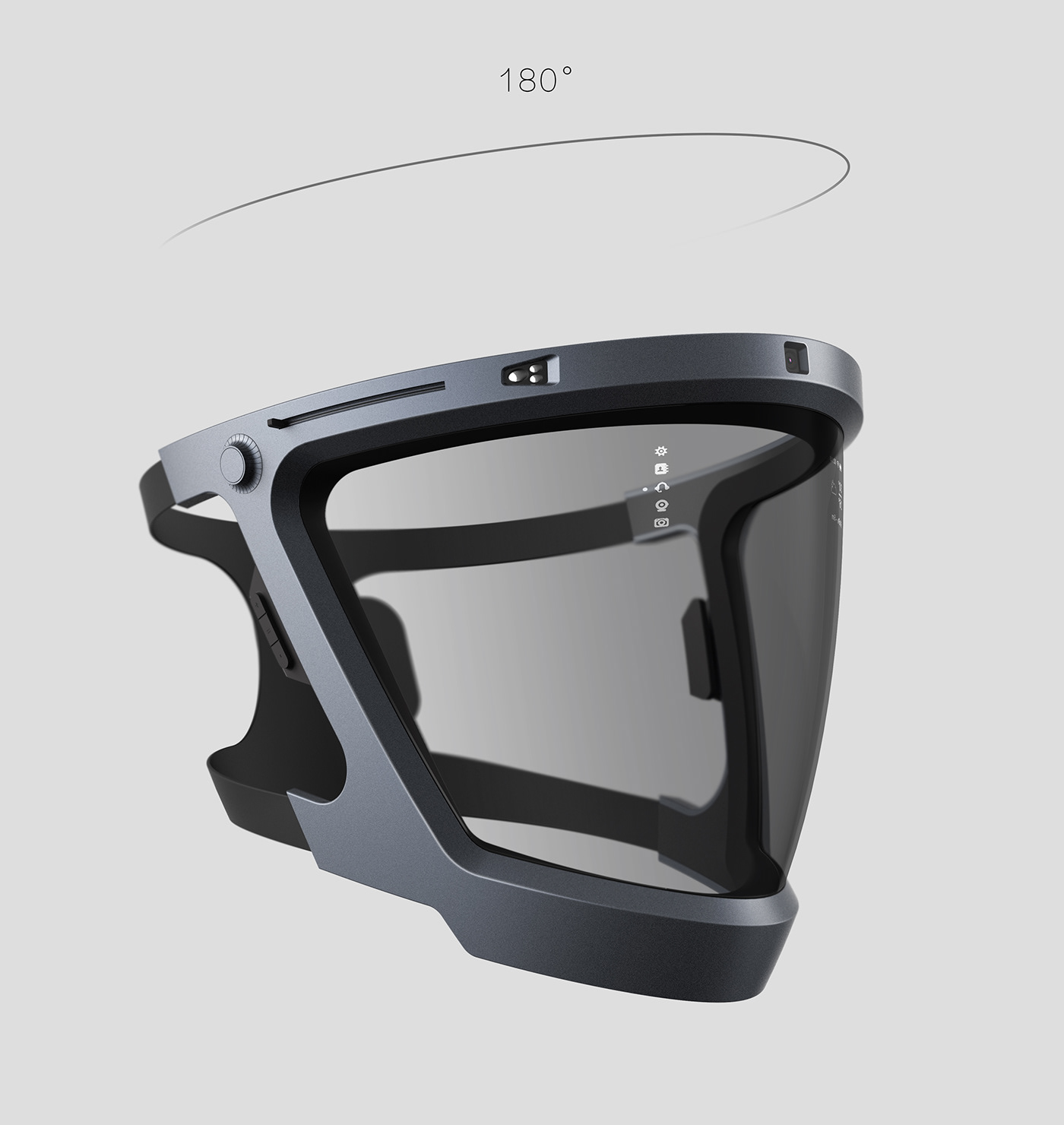 smart-diving-d-mask-concept-noko-04.jpg