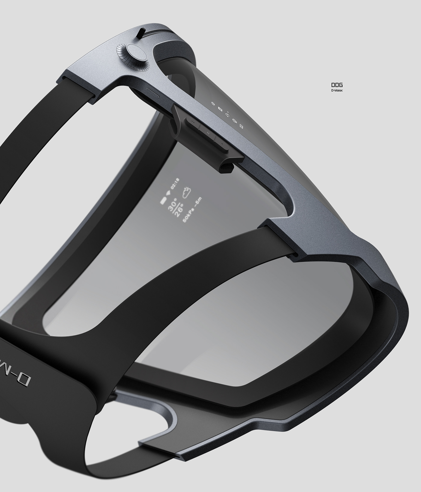smart-diving-d-mask-concept-noko-06.jpg