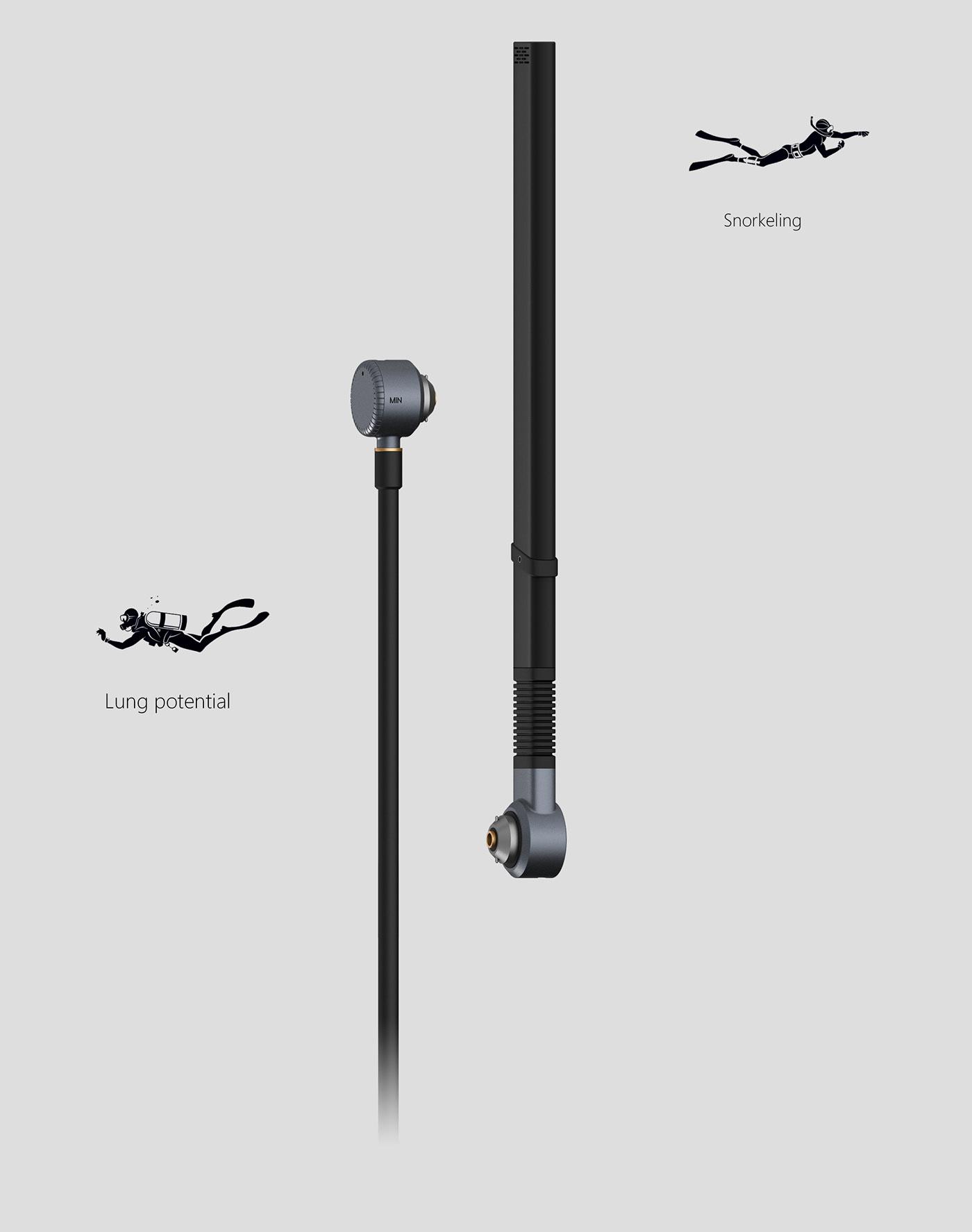 smart-diving-d-mask-concept-noko-08.jpg