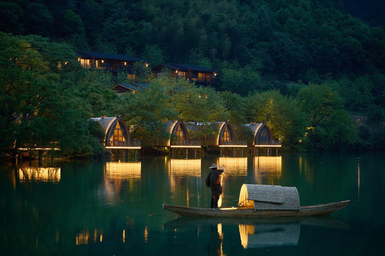 boat-rooms-on-the-fuchun-river-noko-04.jpg