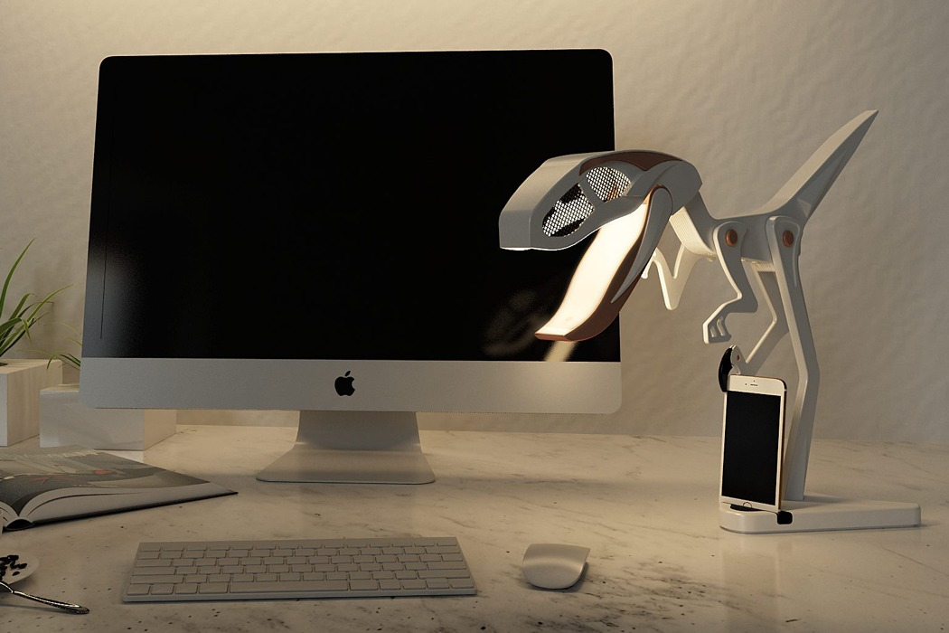 raptor-lamp-noko-03.jpg