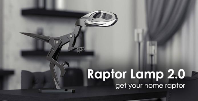 raptor-lamp-noko-07.jpg