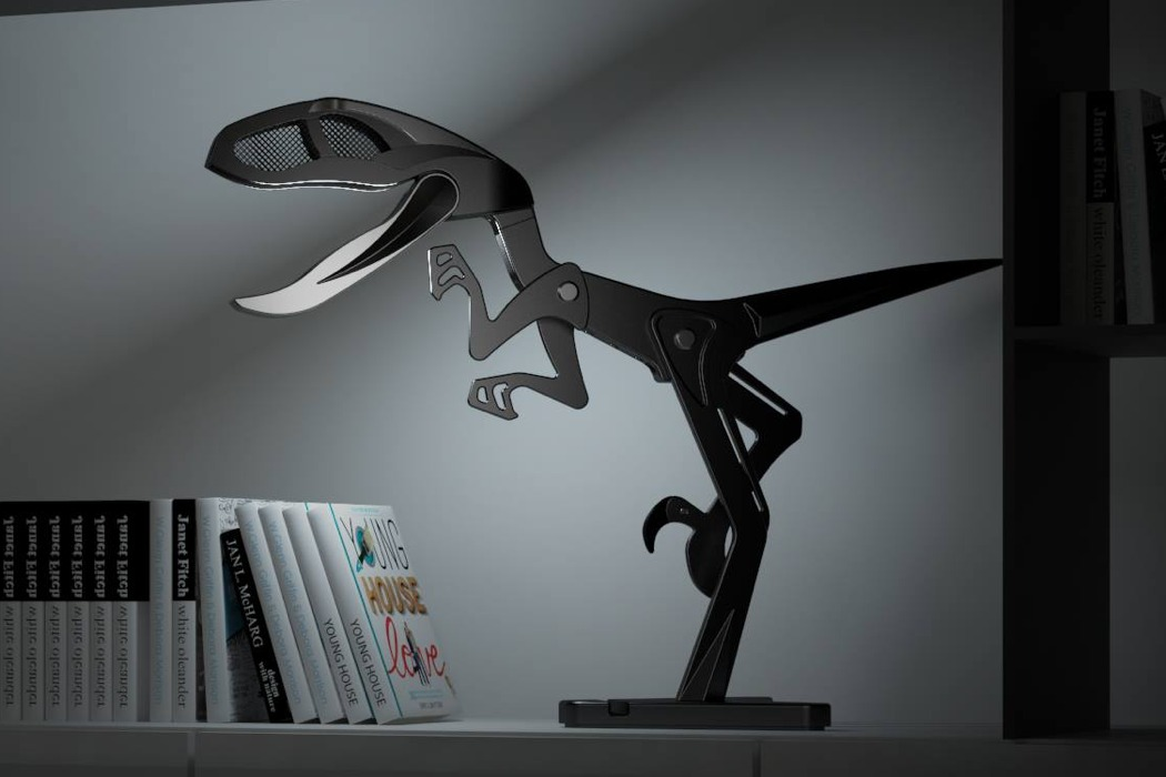 raptor-lamp-noko-09.jpg