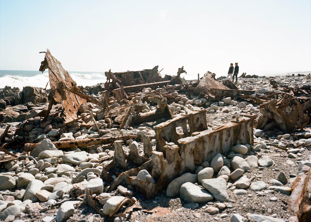 shipwreck-lodge-noko-016.jpg