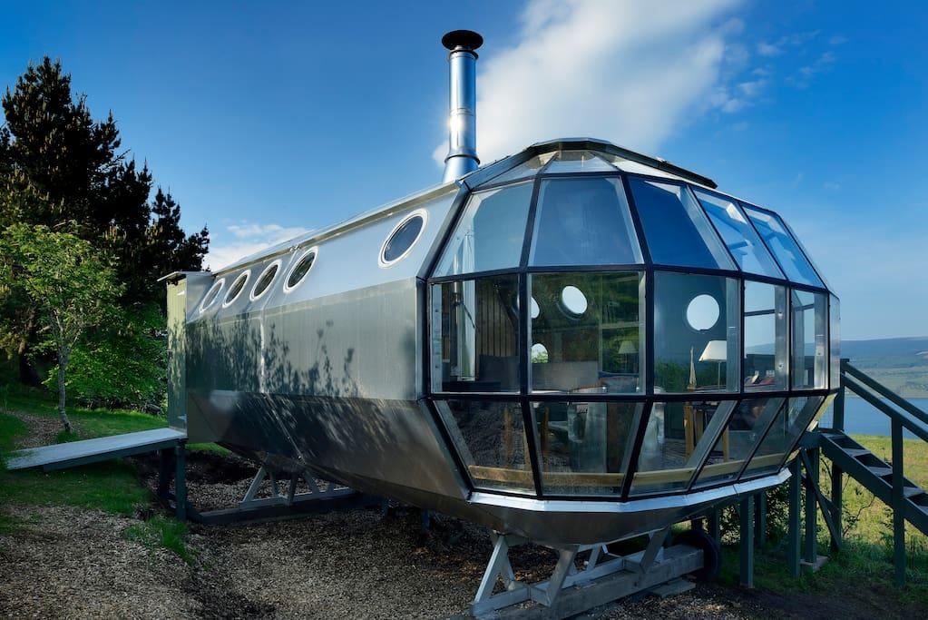 airship-002-airbnb-noko-02.jpg