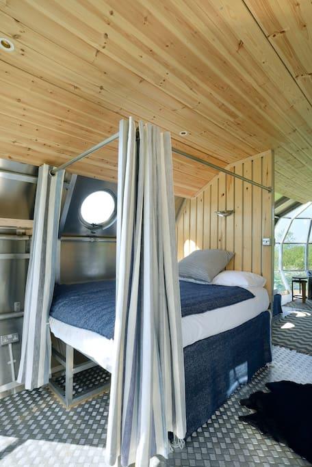 airship-002-airbnb-noko-09.jpg