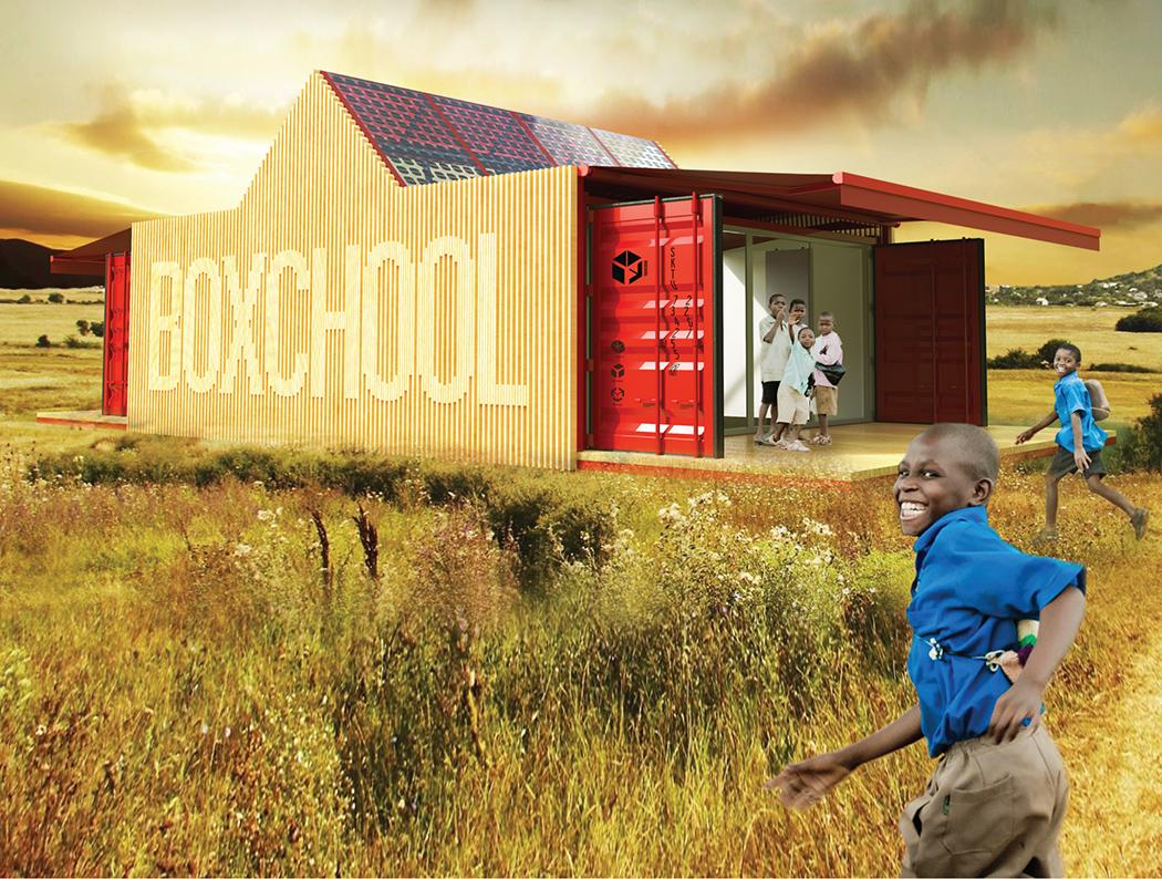 boxchool-modularis-konteneriskola-koncepcio-noko-01.jpg
