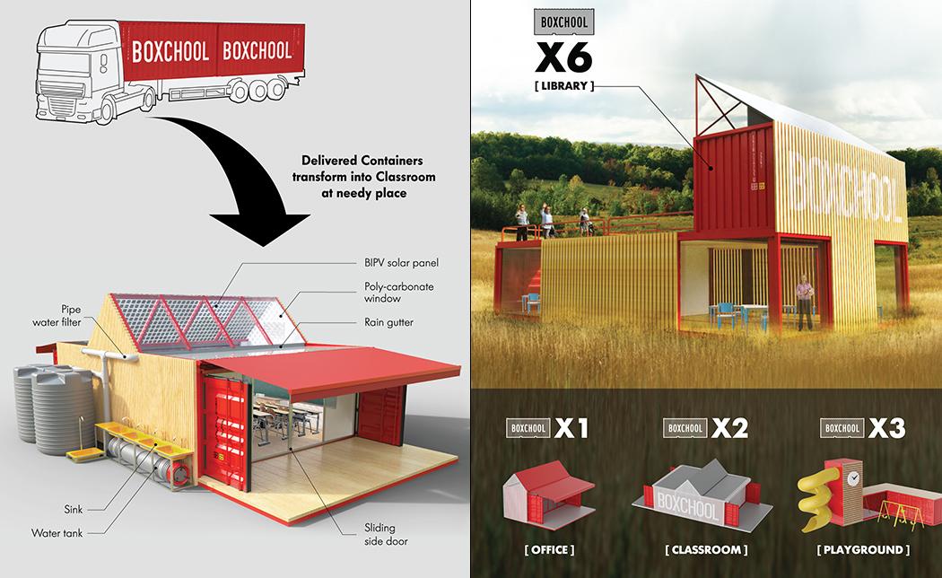 boxchool-modularis-konteneriskola-koncepcio-noko-02.jpg