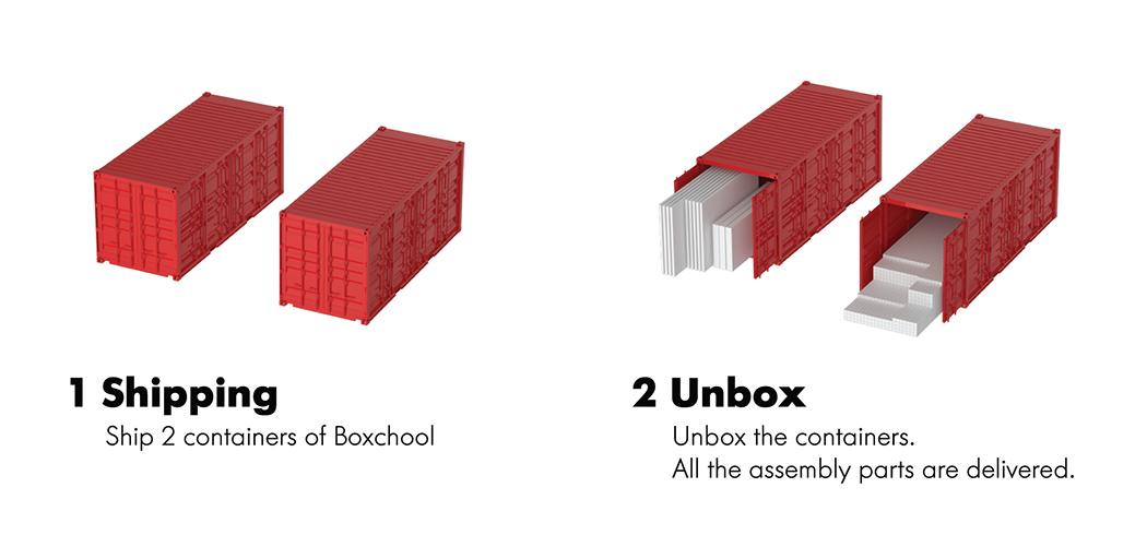 boxchool-modularis-konteneriskola-koncepcio-noko-03.jpg