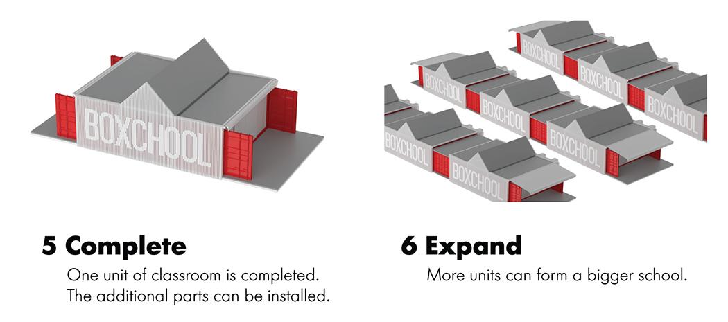boxchool-modularis-konteneriskola-koncepcio-noko-05.jpg