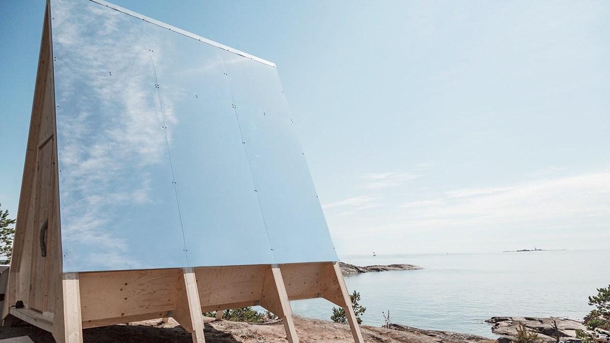 nolla-cabin-minimalista-fahaz-kornyezettudatos-eletvitelhez-noko-02.jpg
