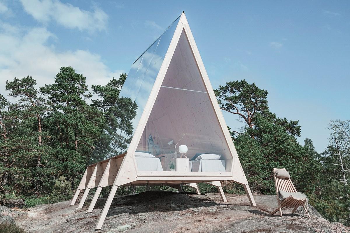 nolla-cabin-minimalista-fahaz-kornyezettudatos-eletvitelhez-noko-03.jpg