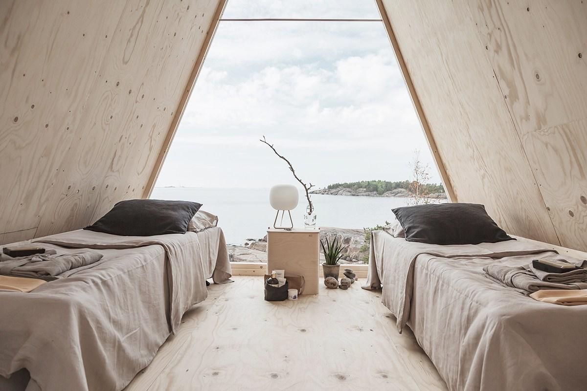 nolla-cabin-minimalista-fahaz-kornyezettudatos-eletvitelhez-noko-04.jpg